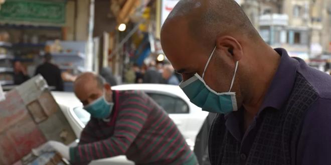 من حلب... مهندسون سوريون ينشؤون أول جهاز تنفس بخبرات وطنية