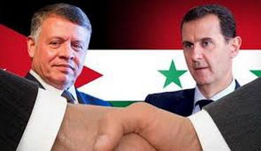 الأردن يشكر سوريا بعد إفراجها عن 7 موقوفين أردنيين في السجون السورية