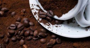 أفضل 3 بدائل عن القهوة خلال فترة الصوم