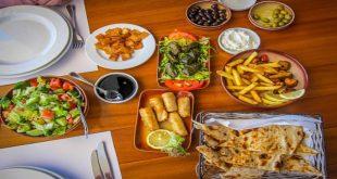 المائدة الرمضانية تكلف٦٠٠ ألف ليرة.. والأسعار تضاعفت ٤٠ بالمئة بسبب كورنا!