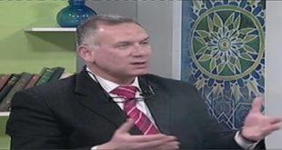 طبيب عضو في لجنة كورونا في وزارة الصحة : لا وباء في سورية و لا داعي للهلع