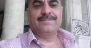 """وفاة أول سوري في السعودية بفيروس """"كورونا"""""""