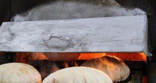 بيع الخبز للمواطنين عبر الأفران أصبح حتى الساعة 2 ظهراً