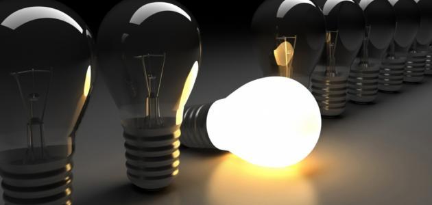 مسؤول في «الكهرباء»: التقنين ٤ وصل و٢ قطع في أغلب المحافظات