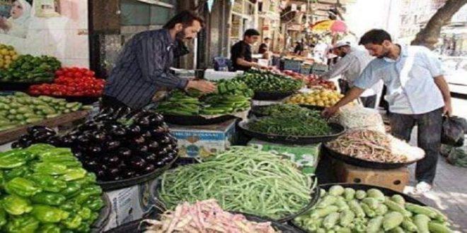 مع بدء شهر رمضان ..مواطنون:هل تنجح خطط الجهات الرقابية في ضبط الغش بالأسواق ؟