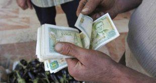 سوريا: أسعار السوق أعلى من التموين بنسب تتخطى 80 بالمئة لبعض المواد!