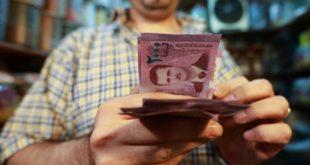 العالم على حافة أزمة غذاء.. خبراء: كورونا يهدد الاقتصاد السوري