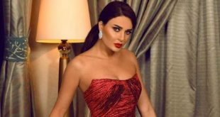 سيرين عبد النور تتحرّش بزوجها وتصدمه بسؤالها
