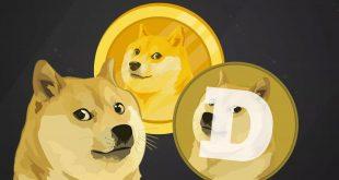 عن عملة Dogecoin الرقميّة
