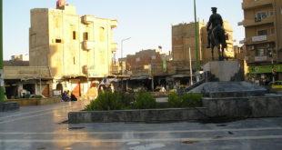 في مدينة دير الزور... قتلا مسنا لسرقة سيارته