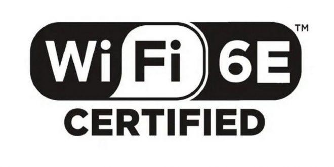 تطورٌ ضخم في الإنترنت وشبكات الـ WIFI ينتظرنا خلال أشهر قليلة!