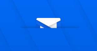 OnMail هي خدمة بريد إلكتروني