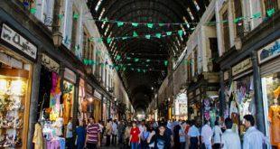 تجار الألبسة: اوقات فتح المحلات لا تناسب المتسوقين خلال رمضان