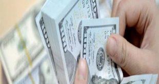 بنوك لبنان ستصرف دولارات المودعين بالليرة وبسعر السوق