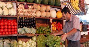 سورية.. مواد غذائية بلا أرباح