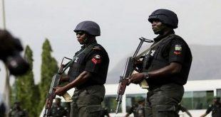 اختطاف سوري على يد عصابة في نيجيريا