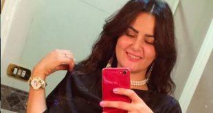 السلطات المصرية تعتقل سما المصري على خلفية بلاغات
