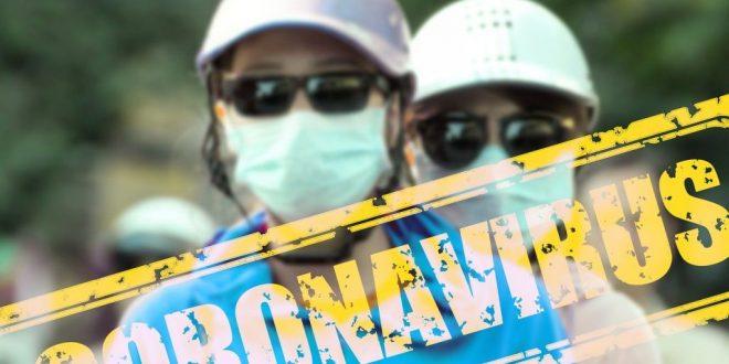 هل تريدون هزيمة فيروس كورونا
