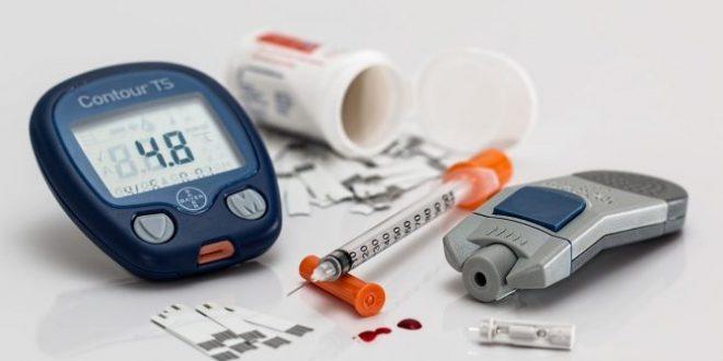 ماذا يحدث لجسم مريض السكر والقلب أثناء الصيام؟