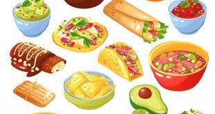 14 نوع طعام نحفظها بالطريقة الخطأ