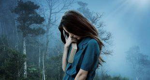 26 طريقة لتعرفوا إذا كنتم قد تعرضتم للأذى نفسياً