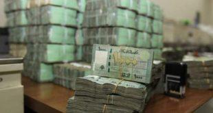 انهيار الليرة اللبنانية إلى معدلات غير مسبوقة