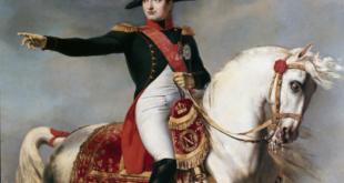 ليس الروس والثلج فقط.. قصة البكتيريا التي هزمت نابليون في روسيا