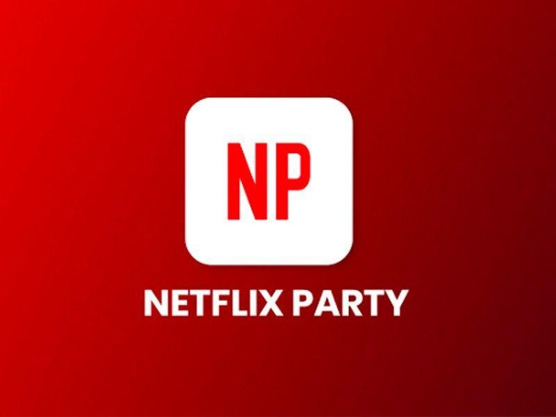 كيفية استخدام Netflix Party لمشاهدة الأفلام مع أصدقائك أثناء العزل