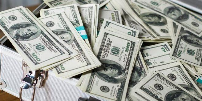 عقب محاولات دامت 30 عاما.... رجل يفوز بمليون دولار