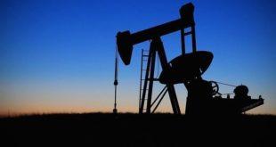 عبد الباري عطوان: الحرب النفطيّة بين السعوديّة وروسيا أكثر خُطورةً من حرب كورونا!