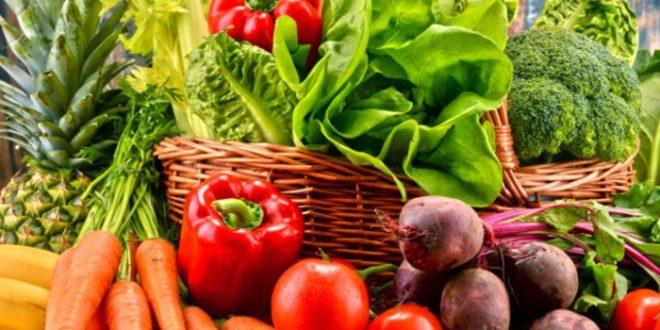 5 أطعمة قادرة على تجويع الخلايا الدهنية