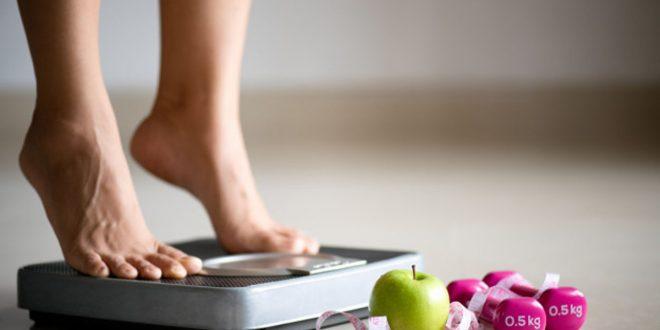 7 أمور غريبة حقًا تسبّب زيادة الوزن !