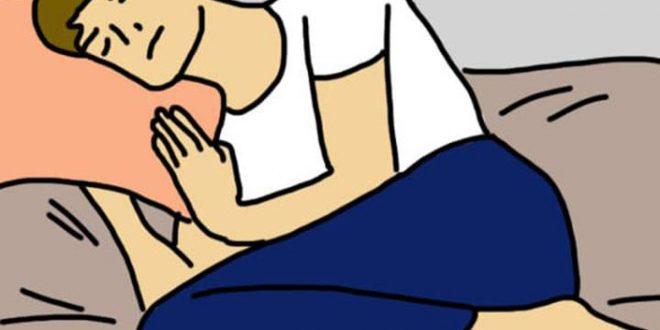 10 عوارض لتعرفوا بسهولة إذا كنتم أنتم أو من حولكم مصابين بالسكري أم لا