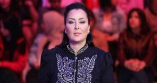إعلامية تونسية تهدد بحرق نفسها وتستغيث بالعرب.. و السبب؟