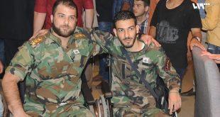 الإعلان عن 200 ألف ليرة منحة طارئة لجرحى الحرب في سوريا