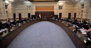 الحكومة السورية تعلن عن تدخل إسعافي عاجل لمواجهة ارتفاع الأسعار