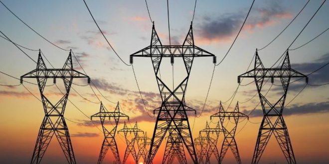 السفير السوري ينفي تصريحاته حول تزويد لبنان بالكهرباء