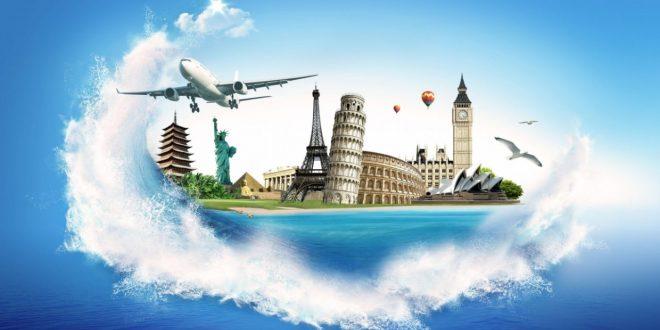 الصحة العالمية تصدر بيانا بشأن استئناف الرحلات الجوية