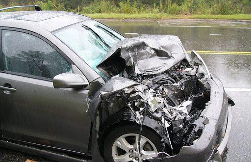 باحثون يكشفون عن نوع السيارات الأكثر خطراً على حياتكم.. لا تقتنوها أبداً