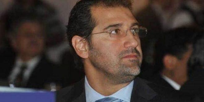 بعد الحجز على أمواله.. الحكومة السورية تصدر قراراً جديداً بحق رامي مخلوف