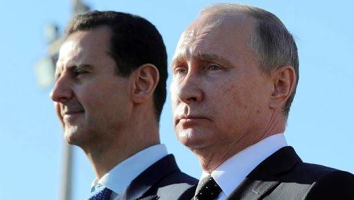بوتن 6
