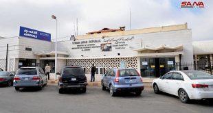السفارة السورية في لبنان تجيب عن استفسارات حول العودة إلى سوريا