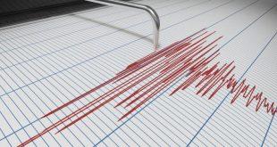 غرفة عمليات في اللاذقية استعداداً للتعامل مع الزلازل
