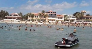 نسبة اشغال فنادق الساحل 100% وأسعار الــ5 نجوم مفتوحة !!!