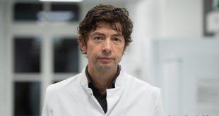 علماء فيروسات ألمان يتلقون تهديدات بالقتل بسبب فيروس كورونا