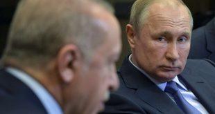 """معركة """"كسر عظم"""" روسيّة تركيّة متوقعة... هل تكون في إدلب؟"""