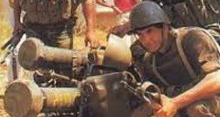 معركة (السلطان يعقوب) مع الجيش السوري