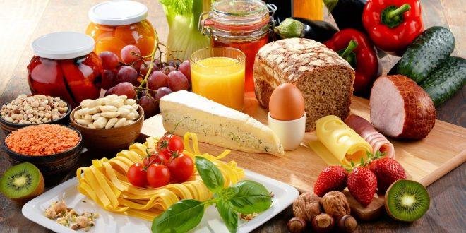 ما هي الفوائد التي توفرها وجبة السحور في رمضان