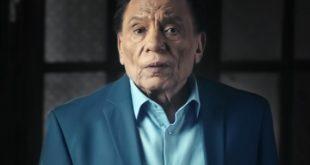 فيديو نادر - ماذا قال عادل إمام عن عبدالحليم حافظ؟