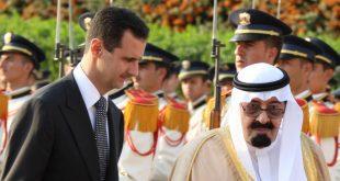 قليلٌ من تواضع دمشق وكثيرٌ من ريادة بيروت